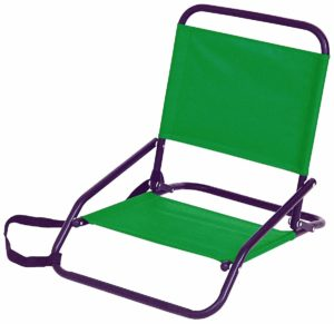 Stansport Sandpiper Sand Chair Only $10.05!!