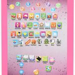 Toddler Learning Pad Only $9.79 (Reg. $49) + FREE Shipping!