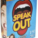 Speak Out Game Only $5.17 (Reg. $15)!