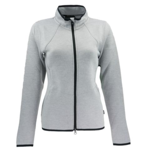Skechers Women's Olympus Jacket Only $19 Shipped!