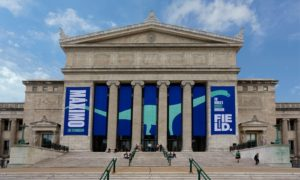 The Field Museum Admission as low as $19.50! Was $28!