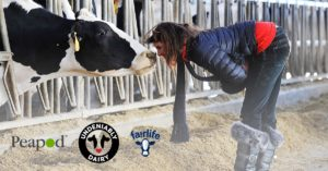 Buy TWO 52oz Fairlife Products for only $6.00 at Peapod!