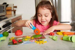 Green Toys Tool Essentials Dough Set Activity – $9.07! Was $19.99!