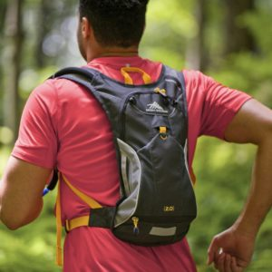 High Sierra Hydration Packs Only $23.99 Shipped!