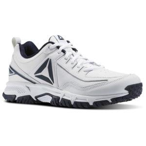 Reebok Ridgerider Men's Walking Shoes as low as $27.50!