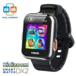 VTech Kidizoom Smartwatch DX2 as low as $32.19 Shipped!