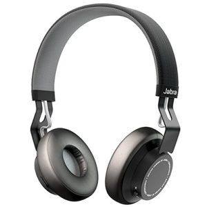 Jabra Move Wireless Stereo Headphones – $49.99 – Best Price!!