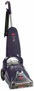 BISSELL PowerLifter PowerBrush Upright Carpet Cleaner and Shampooer – $59.99 – Today ONLY!