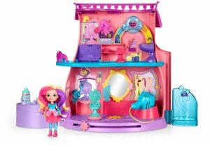 Fisher-Price Nickelodeon Sunny Day, Sunny's Fan-tastic Salon – $25.34 – Today ONLY!
