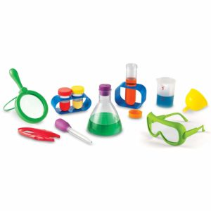 Learning Resources Primary Science Lab Activity Set Only $16.09 – Today ONLY!!