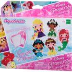 Aquabeads Disney Princess Character Set Only $9.99!