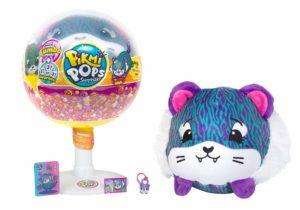 Pikmi Pops Jumbo Plush Animal Only $7.81 Shipped!
