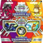 Pokémon TCG Card Game in Stock!! HURRY to get Yours!
