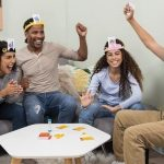 HedBanz Game Only $6.23! Was $16! Grab for Family Game Night!