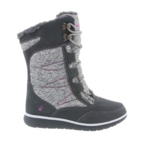 Bearpaw Women's Aretha Boots Was $109.99, NOW $44.99!