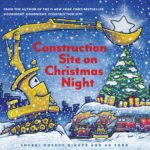 Construction Site on Christmas Night Only $6.74 (Reg. $17)! Lowest Price!