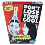 Don't Lose Your Cool Game Only $6.00 (Reg. $20)!!