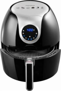 Insignia 5.5L Digital Air Fryer Only $49.99! (was $119.99)
