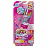 Party Popteenies Double Surprise Popper Only $3.41 (Reg. $10)!!