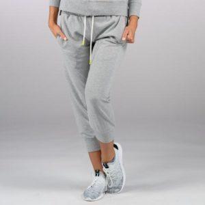Sam Edelman Women's Crop Jogger Pants Only $9.99 Shipped!