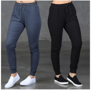 So Soft Joggers Was $24.99, NOW $9.99!