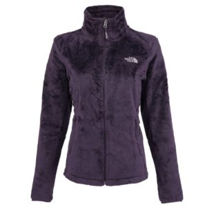 The North Face Women's Osito 2 Fleece Jacket – $59.99!