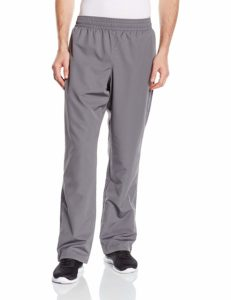 Under Armour Men's Vital Warm-Up Pants Only $18.99! (reg. $34.99)