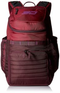 Under Armour SC30 Undeniable Backpack Only $31.25! Best Price!