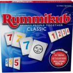 Get Rummikub for just $7.42 (Reg. $18)!