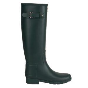 Hunter Rain Boots as low as $79.99! (reg. $165!)