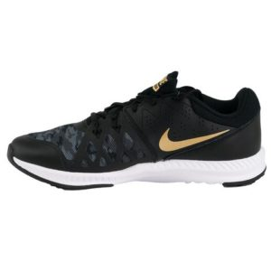 Nike Men's Air Epic Speed TR 2 SP Shoes was $75, NOW $39.99!