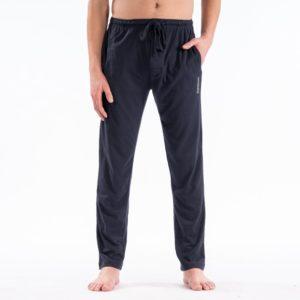 Reebok Men's Knit Lounge Pants Only $14 Shipped!