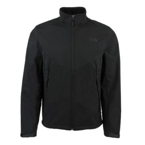The North Face Men's Apex Chromium Thermal Jacket was $160, NOW $84.99!