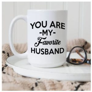 Valentine's Day Mugs | 7 Phrases Only $11.99!