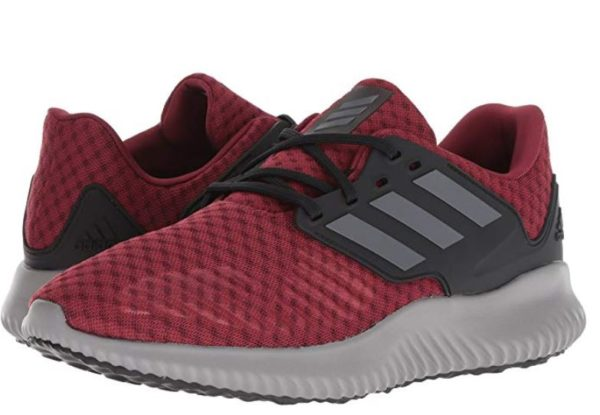 c08c3bcbd0bd adidas Men s Alphabounce Rc.2 as low as  22.79! - Become a Coupon Queen