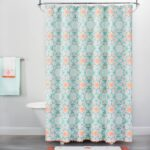 Shower Curtain on Sale! Get an EXTRA 10% off Sale Prices!!
