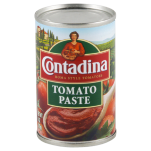 Walmart: Conadina Tomato Products as low as $0.42!