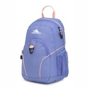 High Sierra Mini Loop Backpack was $40, NOW $10.99 Shipped!