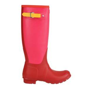 Hunter Rain Boots Only $69.99! (reg. $165!)