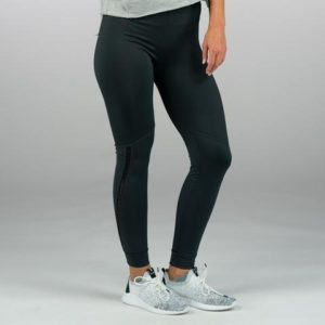 Sam Edelman Women's Leggings was $65, Now $11.99 Shipped!