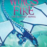 The Lost Heir (Wings of Fire Graphic Novel #2) Only $5.20!