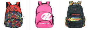 Heelys Backpacks as low as $11.99 + FREE Shipping!
