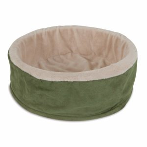 Aspen Pet Cuddle Cup was $29.99, NOW $11.89!