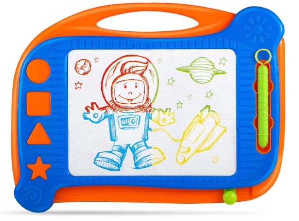 Magna Doodle Board