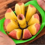 Apple Slicer and Corer Only $4.58!
