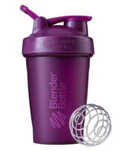 BlenderBottle Classic Loop Top Shaker Bottle Only $6.99!
