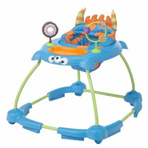 Cosco Simple Steps Walker was $39.99, NOW $27.56!