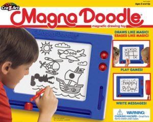 Cra-Z-Art Retro Magna Doodle Only $7.99! Best Price!