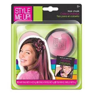 Style Me Up! Chalk It Out Pod Only $3.49!