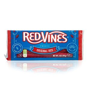Kroger: Red Vines Candy Only $0.55!